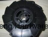 0.8mm Tjepモデルのためのエレクトロによって電流を通されるワイヤースプール