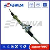 Механизм реечной передачи управления рулем силы на OEM 500306263 Iveco ежедневный