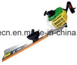 Ht750Cortasetos de extensión de un mini-Mini recortador de Coberturas