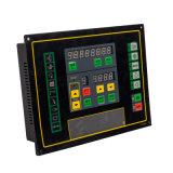 Pannello di controllo dello schermo di tocco del calcolatore della macchina per maglieria di prestazione Sc-2200