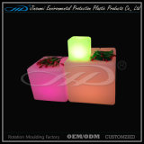 20cm het Meubilair van de Staaf met het RGB Veranderen van de Kleur