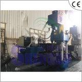 Давление брикетирования утиля алюминиевое с Ce (фабрика)