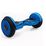 Uno mismo de la rueda de la venta al por mayor dos que balancea la vespa eléctrica con la calidad de Hight
