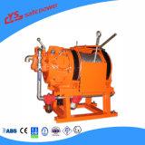 0.5ton 1ton 2ton 3ton 5ton 8ton 채광 기계 공기 윈치를 위한 10 톤