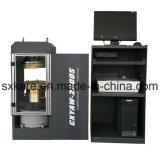 0.5 Rang Geautomatiseerde Servo het Testen van de Compressie elektro-Hydarulic Machine (cxyaw-3000S)