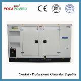 generazione diesel del generatore elettrico di 30kVA-375kVA Cummins