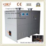 Danfoss 압축기를 가진 냉장된 압축공기 건조기