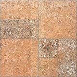 Azulejo de suelo de cerámica del material de construcción para el cuarto de baño (44022)