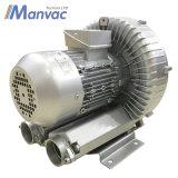 Ventilateur électrique de boucle de pompe de pression atmosphérique dans la machine de conditionnement