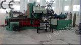 Baler Y81f-160 давления металла