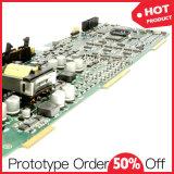 PWB de la tarjeta y del módulo de circuitos del módulo de la alta calidad