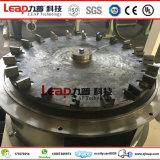 Farinha Superfinas em pó de alta qualidade com marcação Certifiated máquina de moagem