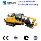 XCMG XZ1000 forage directionnel horizontal (HDD) de la machine