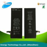 1810mAh 3.82V Li-ion batterie remplacement pour iPhone 6G 6 /4.7 Qualité AAA