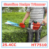 Триммеры изгороди выдвижения Ht750A миниые/миниый триммер изгороди