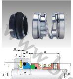 Уплотнения Mechaical колцеобразного уплотнения (B250)