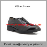 Военные Shoes-Army Shoes-Officer Shoes-Lady Shoes-Police обувь