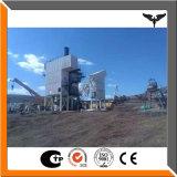 planta de mistura Containerized do asfalto da venda direta da fábrica 120t/H