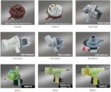 Waschmaschine-Wasser-Einlassventil