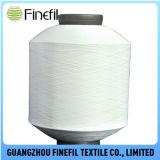 DTY FDY Polyester-Garn