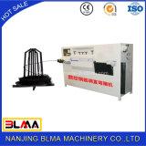 Гибочная машина стременого CNC автоматическая