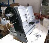 Tassel Fringe machines à tisser