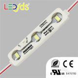 Alto Powe SMD LED módulo del RGB