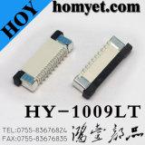 Connecteur FPC / FFC 1.0mm 3p Connecteur câble plat