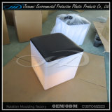 Mobilia di plastica della sede LED per il locale notturno della barra