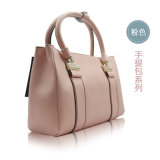 Mini sacs à main de bureau d'unité centrale pour les collections des femmes d'accessoires