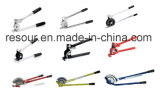 Tube Tools Tube Expanding Tools for Refrigeration Flaring Tools