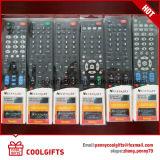 Fernsehapparat LED-LCD Universalfernsteuerungs für Scharfes, Samsung, Fahrwerk, Sony, Panasonic, Toshiba