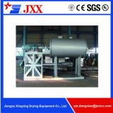 Grade de vácuo de hidrocarbonetos horizontal máquina de secagem