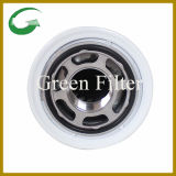 Filtro de aceite hidráulico para máquina Cummins (HF6555)