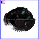 280 de Matrijs van de ton goot de Machine Gemaakte Productie van LEIDENE Heatsink van de Lamp