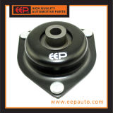 Auto Parts puntal de montaje para Nissan Sunny N16 54320-4m401 montaje superior