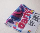 Tissu en polyester tricoté 250 GSM