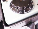 Puesta a tierra ohmiómetro (ZC29B-2) con ISO Certified