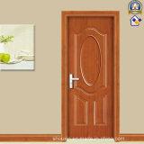 価格の中国の最もよい生産者が付いている高品質の鋼鉄ドア(SH020)