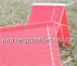 Fabrics più asciutto per Paper Making Cfm50-900