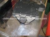 De verticale Machine van het Etiket van de Doek Ultrasone Scheurende (ys-0088)