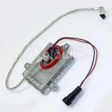 D1 reator original D1/a 10r-04 13266