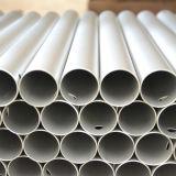 Алюминиевое штранге-прессовани для трубы окисленной поверхностью