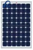 Painel solar com 240W (RS-SP195W)