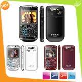 Teléfono C7000 del G/M
