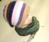 Chapeaux chauds (JY-H-03)
