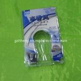 Изготовленный на заказ упаковывать волдыря Clamshell PVC пластмассы (коробка волдыря)