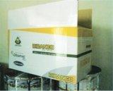 Fenclorim 97% (Fitoprotector)