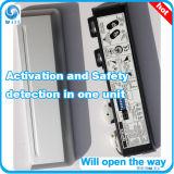 De Sensor van Japan Optex