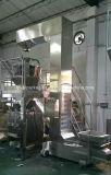 Grande macchina imballatrice verticale automatica ad alta velocità